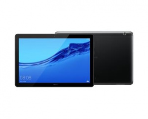 Tablet Huawei MediaPad T5 10.0 32GB Wifi Black