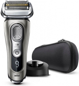 Braun Series 9 9325s