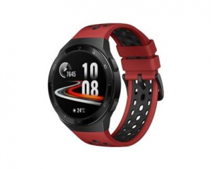 Hodinky Huawei Watch GT 2e Lava Red