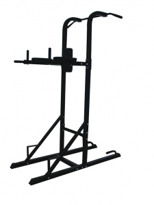ACRA Power tower WB3600