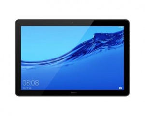 Tablet Huawei MediaPad T5 10.0 16GB LTE Black